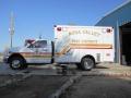 Ambulance 313 002