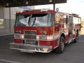 Engine 217 front right side WW Williams