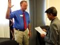 Neilson Oath  11-14-14