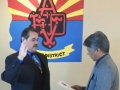 Armendarez  Oath 11-18-15 (2)