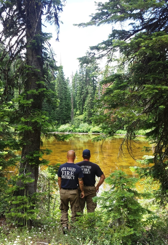 Cecil Lake - George-Hemmings  WEB