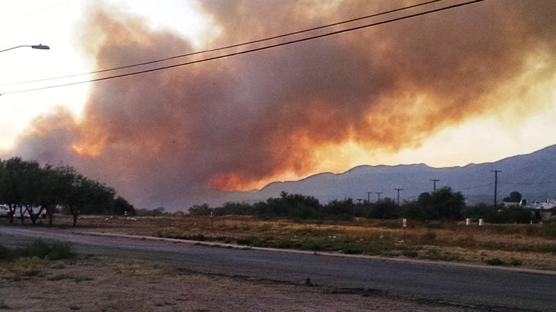 Kearny fire (6) WEB