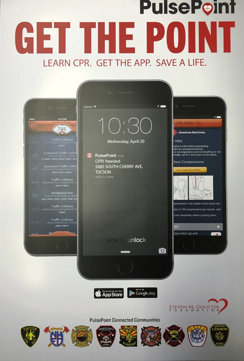 PulsePoint Flyer2