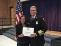 Chief Delfs&McSally pic - WEB
