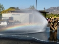 IAFF HazMat Training 10