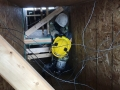 Feb 2017 Training-Confined Space