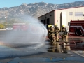 IAFF HazMat Training 6
