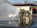 IAFF Hazmat Training 4