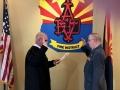 Haffner Oath 2018 1