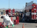 HazMat Training 2