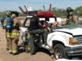 HazMat Training-CarCrash 2