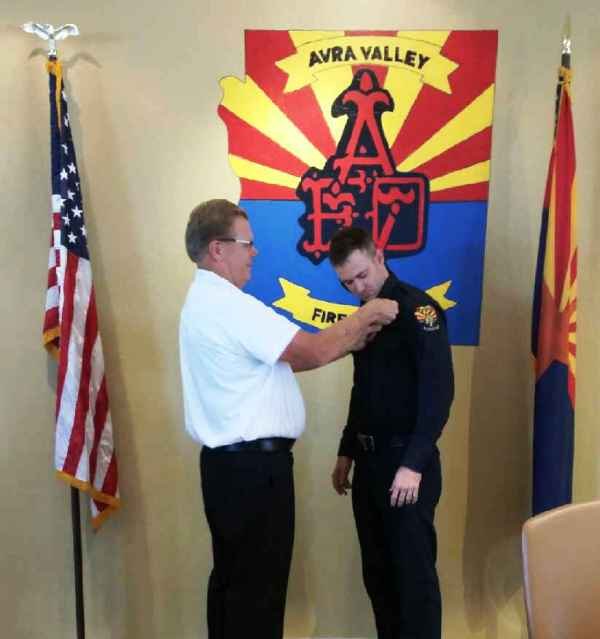 C.Wellman Paramedic 9-28-18 (1)