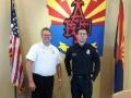 C.Wellman Paramedic 9-28-18 (3)