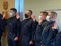 04-2021-New-Hires-Oath-of-Office