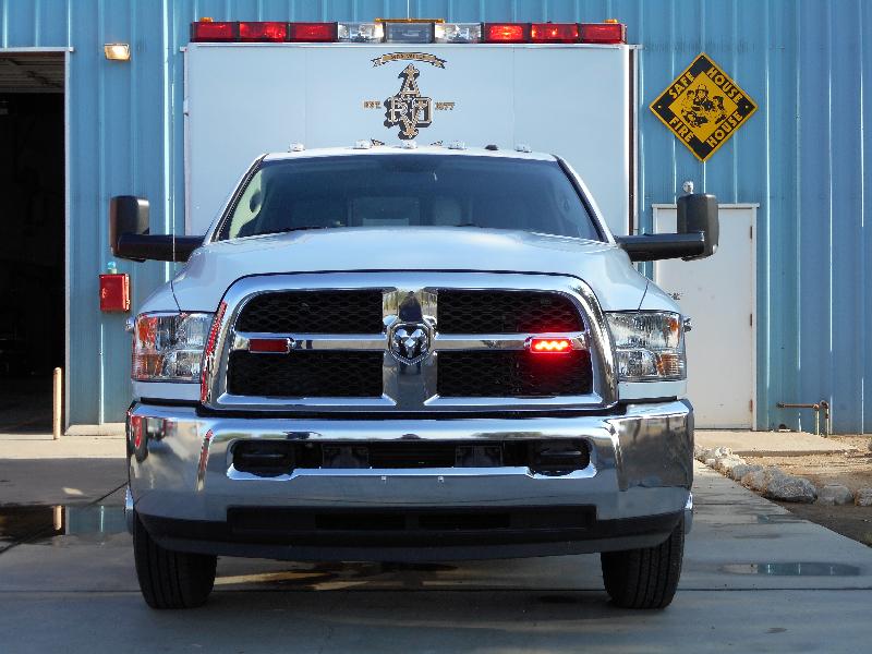 ambulance-313-001