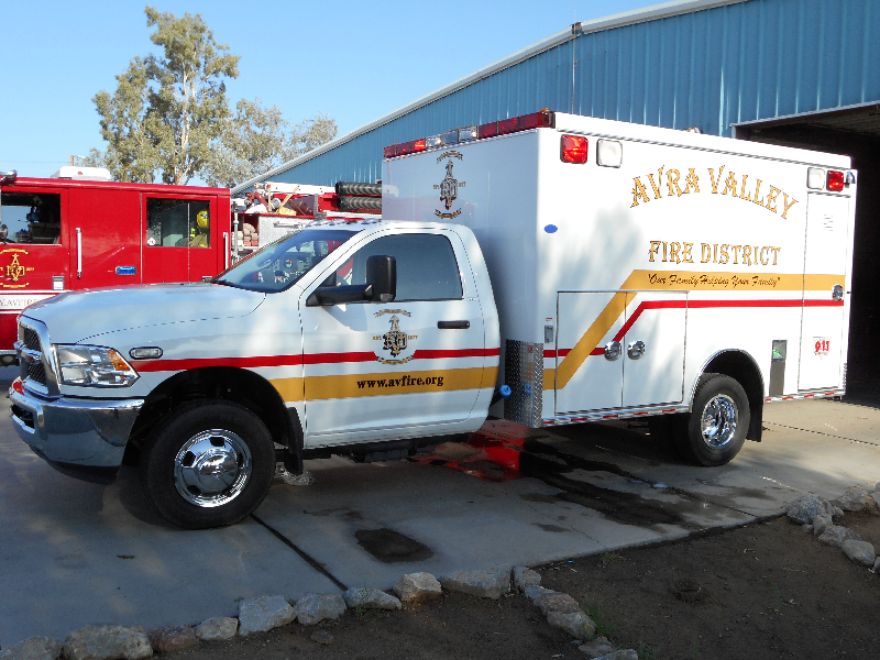 ambulance-313-003
