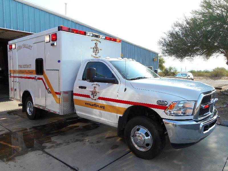 ambulance-313-004