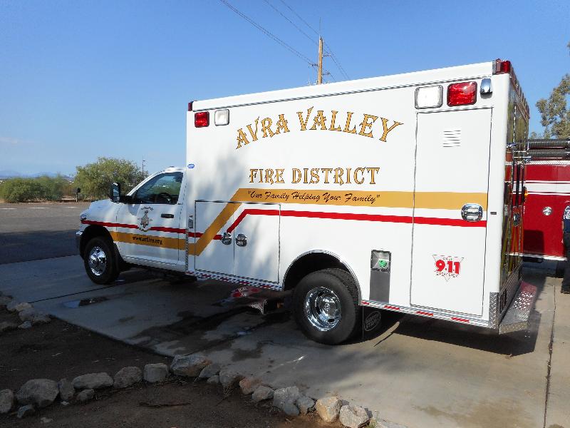 ambulance-313-005