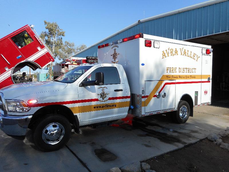 ambulance-313-006