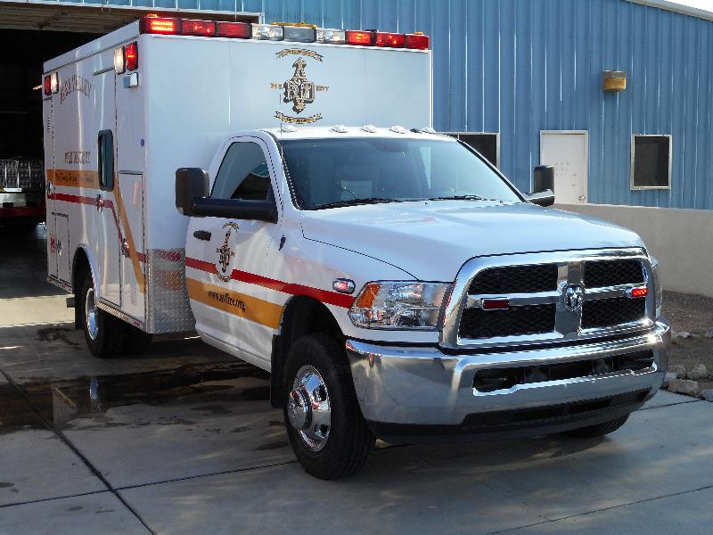 ambulance-313-010