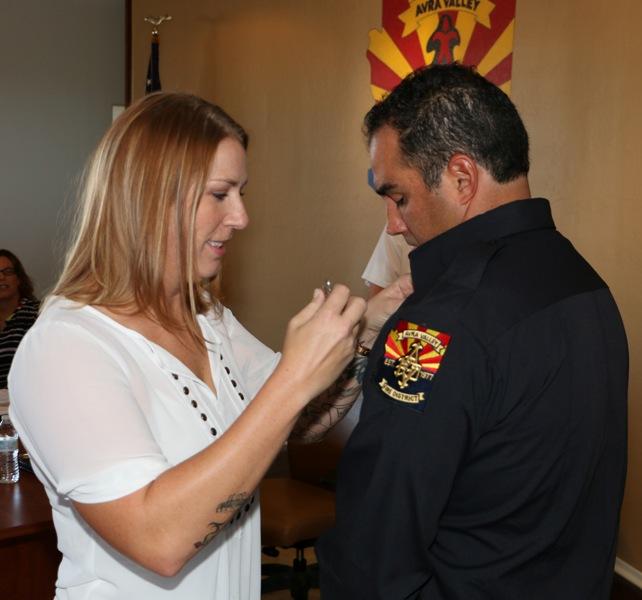 T.Lopez  FF-Paramedic 9-23-15