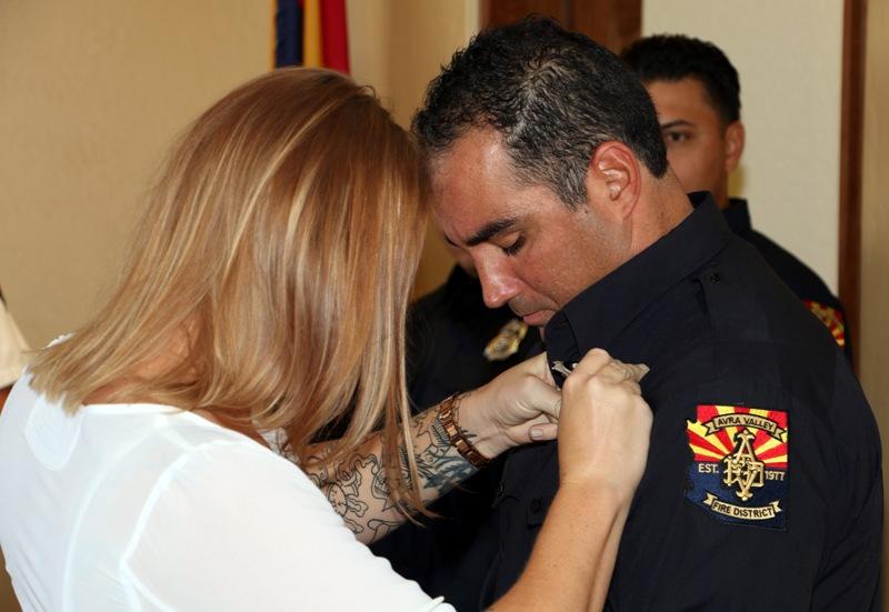 T.Lopez(2)  FF-Paramedic  9-23-15