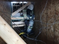 Feb 2017 Training-Confined Space2