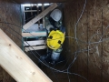 Feb 2017 Training-Confined Space3