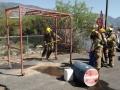 IAFF HazMat Training 3