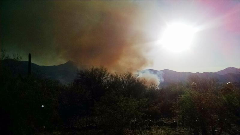 Kearny fire (3)