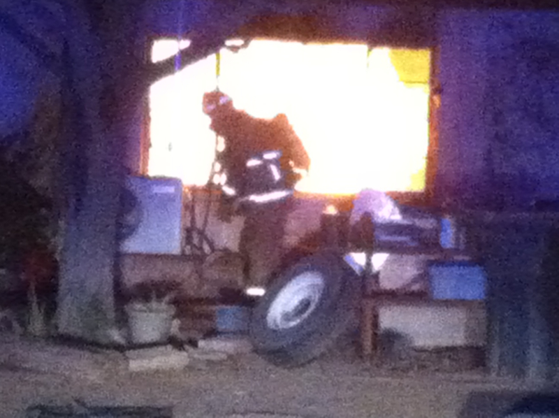 1-16-13-house-fire-picacho-pic2