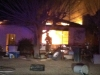 1-16-13-house-fire-picacho-pic1