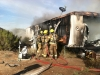 11-29-13-mobile-home-fire-pic2