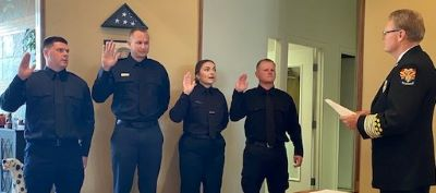 Oaths-New-Hires-WEB-July-2021