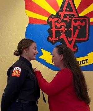 R.Rodriguez-Badge-2-WEB-07-22-21