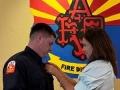 J.Rodriguez-Badge-2-WEB-07-22-21