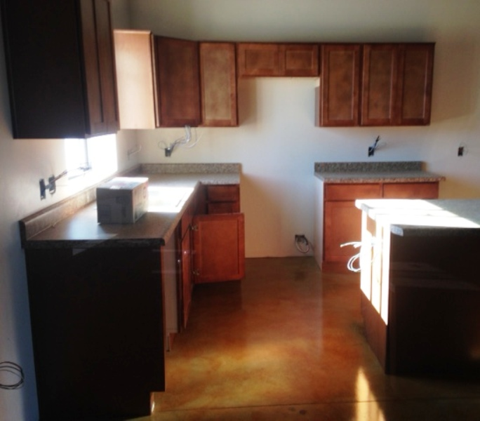 kitchen 9-18-15