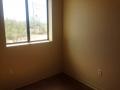 10-1-15  ST 192 dormitory