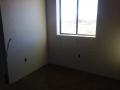 dorm room 9-18-15