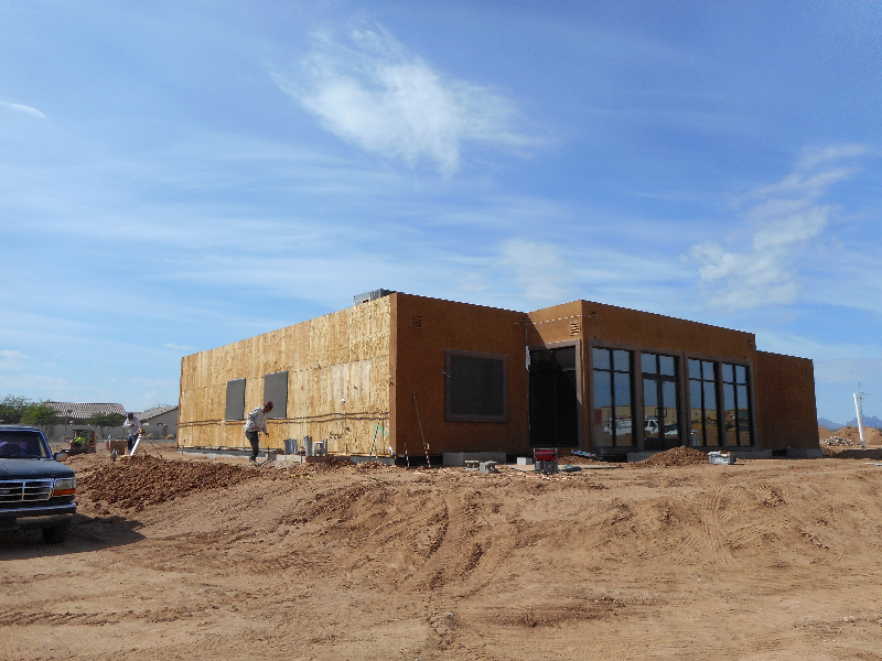 8-25-st-194-building-onsite-sideview
