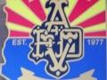 AVFD Logo