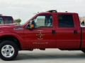 new command trucks (2)