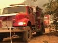 CARR Fire 1