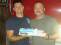 Birthdays during Goodwin Fire July 2017