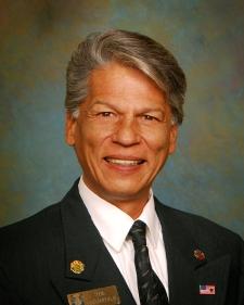 Luis Castaneda, Jr. OCT 2017 WEB PHOTO